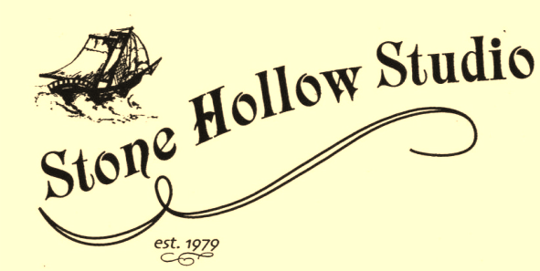 Stone Hollow Studio, LLC